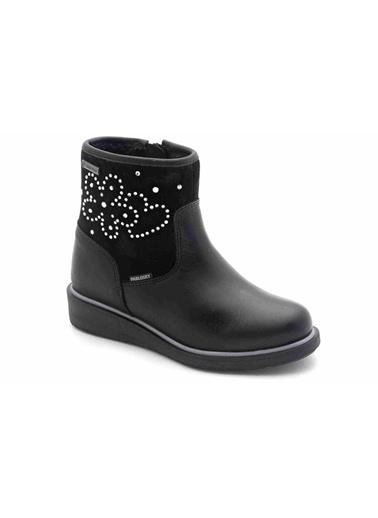 Çizme Pablosky